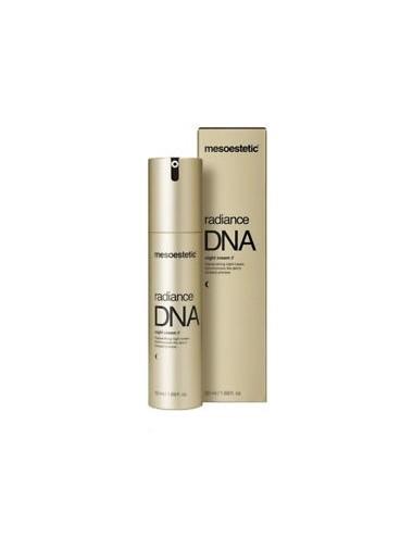 Mesoestetic Radiance DNA Night Cream 50ml