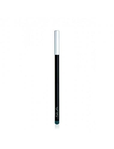 SLA Crayon dermographique yeux N°02 Bleu Vert