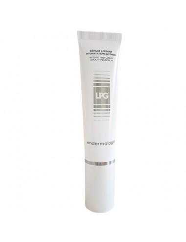 LPG Visage Sérum Lissant Hydratation Intense 40ml