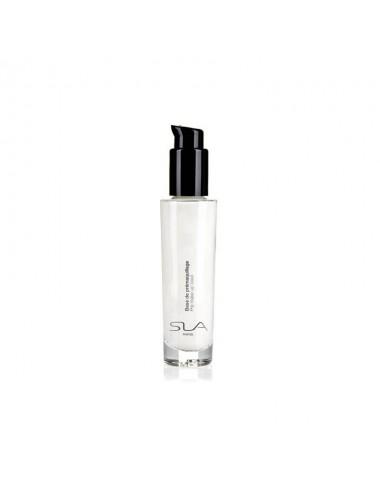 SLA SKIN PRIMER Base de pré-maquillage Blanche 30ml