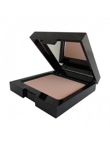 SLA Poudre compacte Precious Silk Beige Rosé 10g