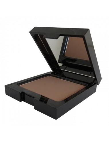 SLA Poudre compacte Precious Silk Dune 10g