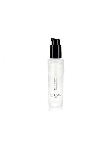 SLA make up studio finish skin primeur incolore 30ml