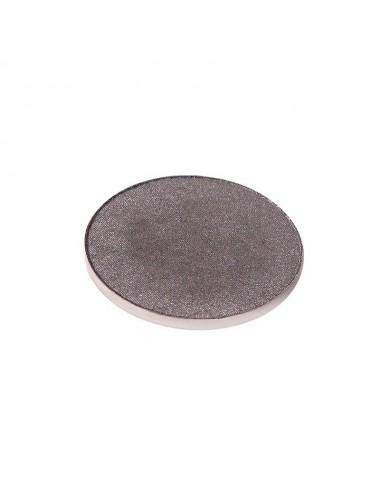SLA Ombres à paupières nacrées irisées recharge 79005 Diamant Noir 2.5g