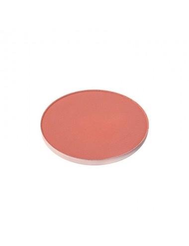 SLA Ombres à paupières mates recharge 79009 orange rose 2,5g