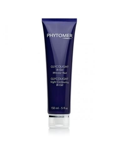 Phytomer Bi-gel Minceur Nuit Glycolight 150ml