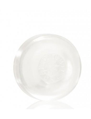 DHC savon transparent adoucissant 90g