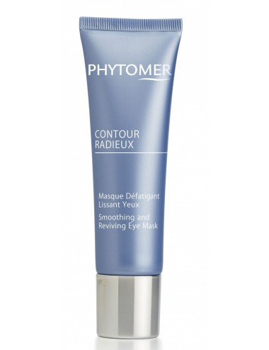 Phytomer Contour Radieux Masque Défatiguant Yeux 30ml