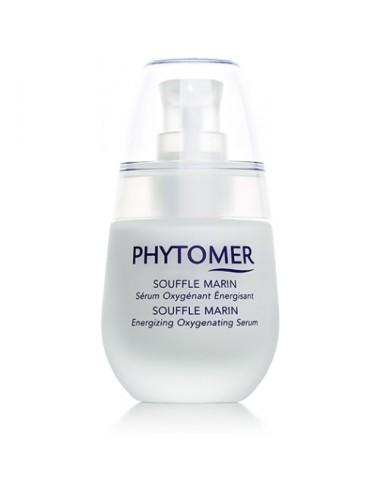 Phytomer Souffle Marin Sérum Oxygénant 30ml