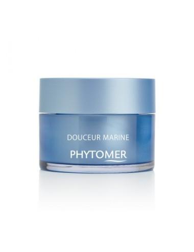 Phytomer Douceur Marine Crème Apaisante 50ml
