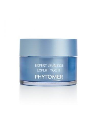 Phytomer Expert Jeunesse Crème de Correction Rides 50ml