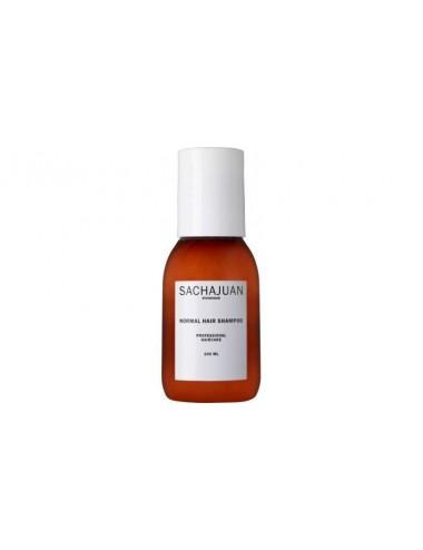 SachaJuan Shampoing Cheveux Normaux - Normal Hair Shampoo 250ml