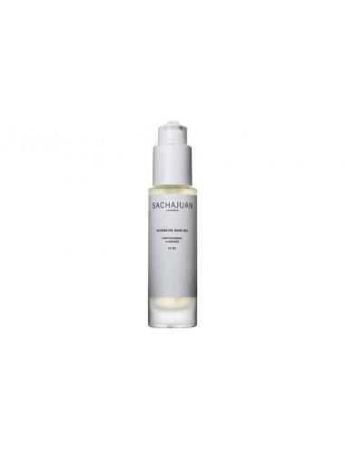 SachaJuan Huile Intensive Cheveux Intensive Hair Oil 50ml