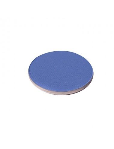SLA Ombres à paupières nacrées irisées recharge 790137 Bleu de France 2.5g
