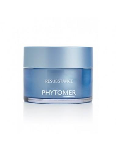 Phytomer Crème Riche Nouveau Rebond Rebubstance 50ml