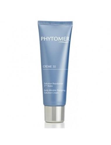 Phytomer Crème 30 Solution Repulpante Rides 50ml