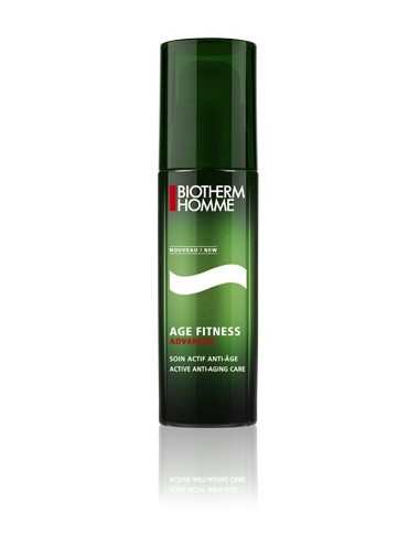 Biotherm age fitness advanced jour 50ml