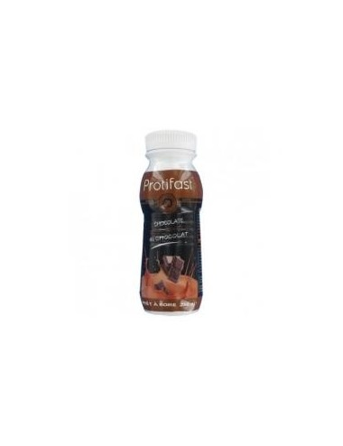 Protifast boisson chocolat 250ml
