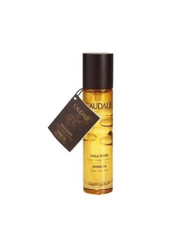 Caudalie collection divine huile divine 50ml