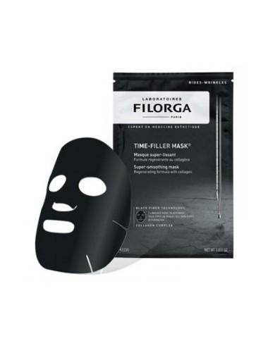 Filorga Soin du visage Time-Filler Mask x1 23g