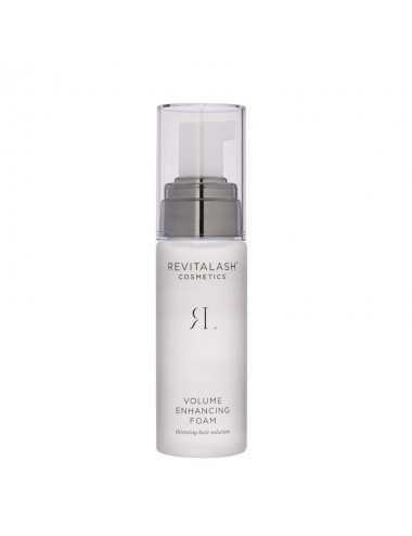 Revitalash Mousse Volumisante Volume Enhancing Foam 55ml