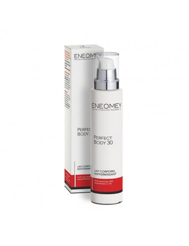Eneomey Perfect Body 30 flacon 150ml