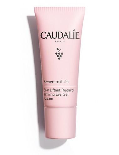 Caudalie Resveratrol LIFT Soin Liftant Regard 15 ml