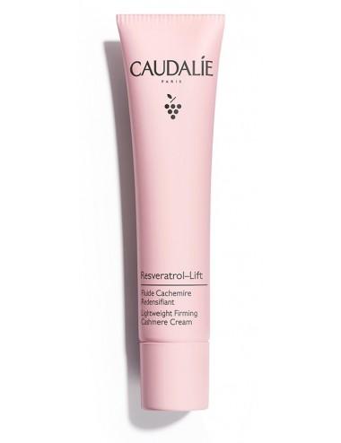 Caudalie Resveratrol LIFT Fluide Liftant Redensifiant 40 ml