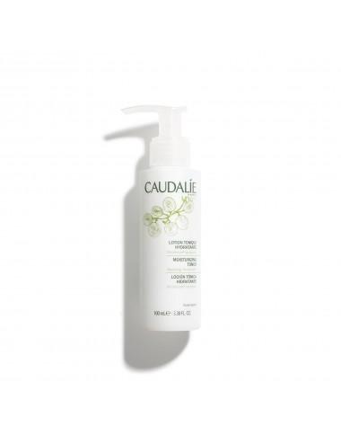 Caudalie Lotion Tonique Hydratante 100 ml