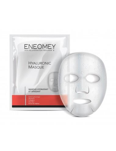 Eneomey Hyaluronic Masque Hydratant Apaisant x1
