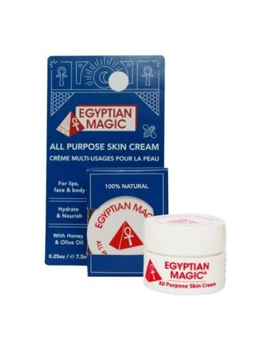 Egyptian Magic baume 7,5 ml