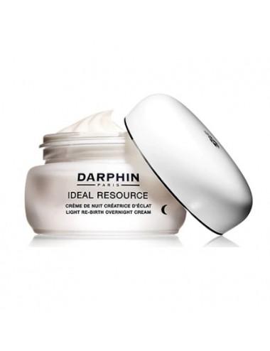 Darphin Ideal Resource Anti-Age & Eclat Crème de Nuit 50ml