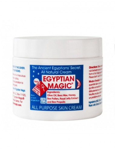 Egyptian Magic baume 59 ml