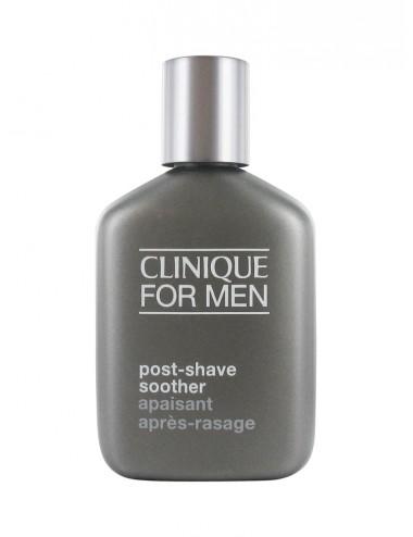 Clinique Men Apaisant Après-Rasage 75ml