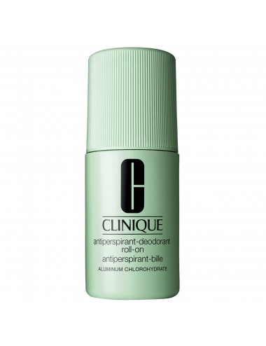 Clinique AntiPerspirant Déodorant Roll-on 75ml