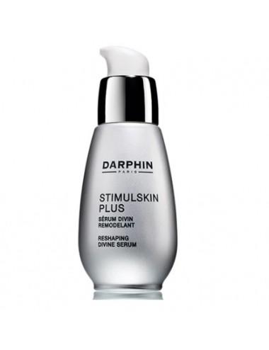 Darphin Stimulskin Plus Sérum Divin Remodelant 30ml
