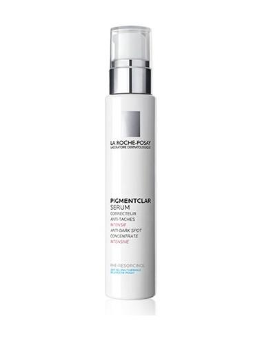 La Roche Posay Pigmentclar Sérum correcteur anti-taches intensif 30ml