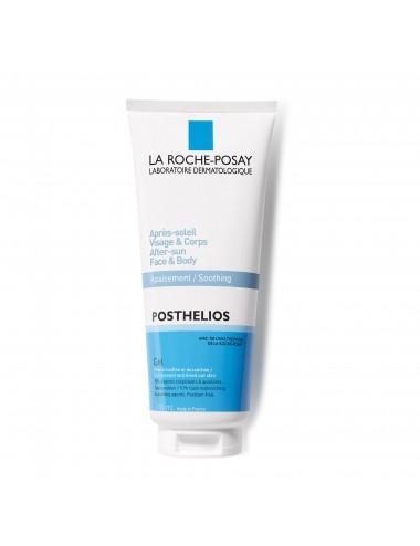 La Roche Posay Posthelios Gel Fondant Après-Soleil 200ml