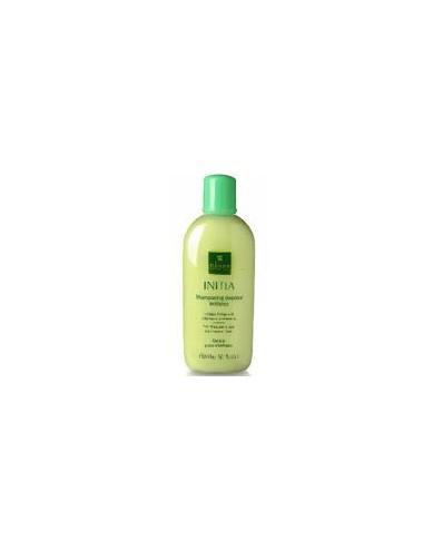 René Furterer initia shampoing douceur 500ml