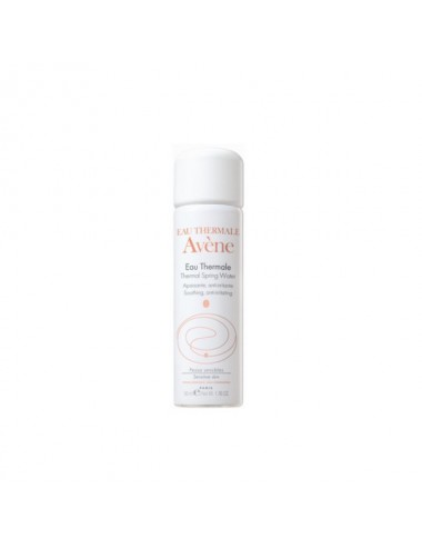 Avène Spray d'Eau Thermale  50ml
