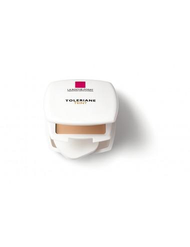 La Roche Posay Toleriane Correcteur de teint compact-crème 15 doré