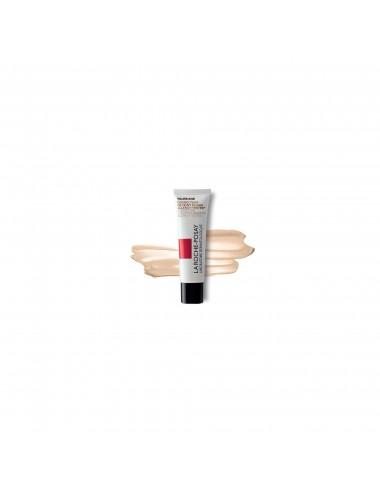 La Roche Posay Toleriane Correcteur de teint fluide 11 beige clair