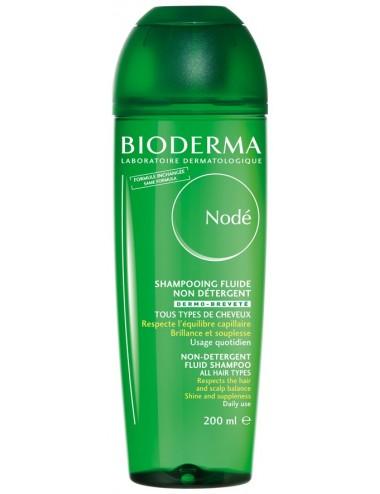 Bioderma nodé fluide 200ml