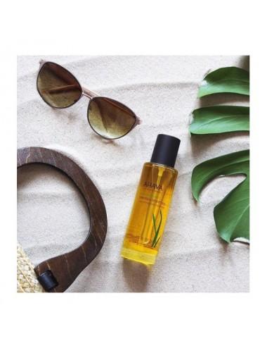 Ahava huile précieuse du désert 100ml
