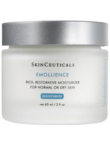 Skinceuticals EMOLLIENCE  Crème visage hydratante et nourrissante 60ml