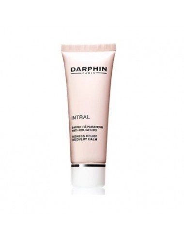 Darphin Intral Baume Réparateur Anti-Rougeurs 50 ml