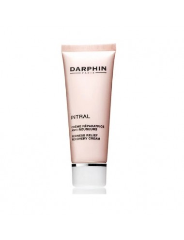 Darphin Intral Crème Réparatrice Anti-Rougeurs 50ml