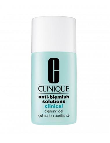 Clinique Anti-Blemish Solutions Clinical Gel Action Purifiante 30ml