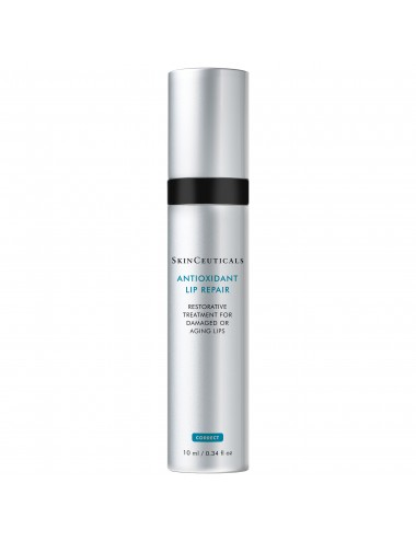 Skinceuticals ANTIOXYDANT LIP REPAIR Gel antioxydant repulpant lèvres 10ml