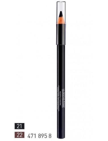 La Roche Posay Toleriane Crayon Douceur brun